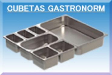 Utensilios de menaje de acero inoxidable para hosteler a for Menaje acero inoxidable