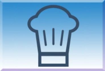Maquinaria Cocina Industrial | Bienvenido A Hosteleriaventaonline Com
