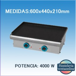 plancha-electrica-infrico-pe60pv4