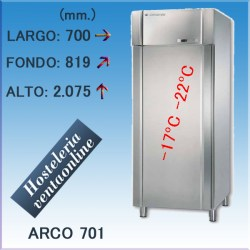 w-arco-701-st-cong.t-f5