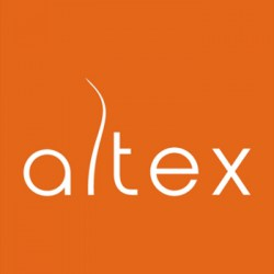 DISTRIBUIDOR ALTEX