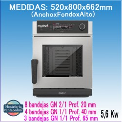 HORNO-MY-CHEF-S-4GN-1-14