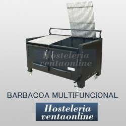 barbacoa-carbon-multifuncional